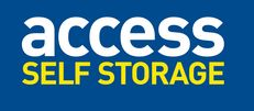 Access-storage-uk-logo__red