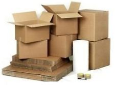 Removals Portsmouth Cheap Reliable Removals In Portsmouth